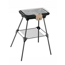 Barbecue électrique TEFAL EasyGrill BG90D814