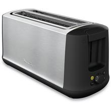 Broodrooster Subito Select MOULINEX LS342D10
