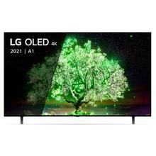 """TV OLED Ultra HD/4K smart 55""""/139 cm LG OLED55A16LA"""