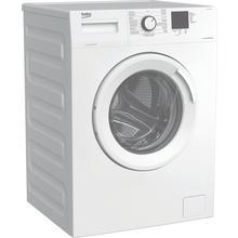 Wasmachine 7 kg BEKO WTV77111BW01
