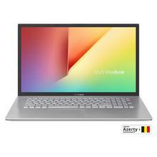 PC portable ASUS VivoBook M712DA-BX579T