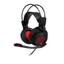 Gaming headset MSI DS502
