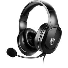 Gaming headset MSI Immerse GH20