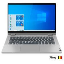 Notebook LENOVO IdeaPad Flex 5 14ITL05 82HS009BMB