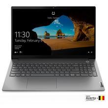 Notebook LENOVO ThinkBook 15 G2 ITL 20VE0049MB