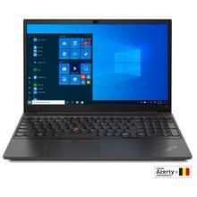 Notebook LENOVO ThinkPad E15 Gen 2 (Intel) 20TD0027MB