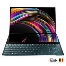 PC portable ASUS ZenBook UX481FL-HJ105T