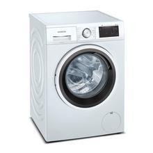 Lave-linge 10 kg SIEMENS iQ500 WM14LPH0FG