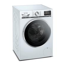 Lave-linge 9 kg SIEMENS iQ800 WM14VGH4FG