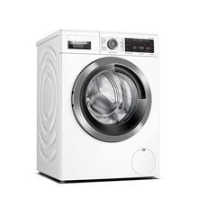 Wasmachine 9 kg BOSCH WAV28M04FG