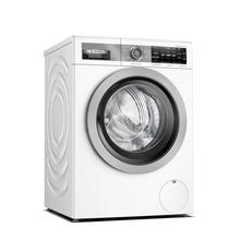 Wasmachine 9 kg BOSCH WAV28GH0FG