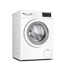 Lave-linge séchant BOSCH WNA13400EU