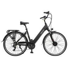 Vélo électrique PRESTIGE Clark