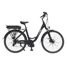 Vélo électrique PRESTIGE Andes
