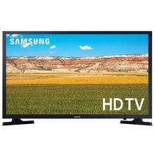 """Led-tv 32""""/80 cm SAMSUNG UE32T4000AWXXN"""