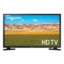 """TV LED smart 32""""/80 cm SAMSUNG UE32T4300AWXXN"""