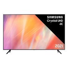 "Crystal UHD/4K smart led-tv 43""/108 cm SAMSUNG UE43AU7100KXXN"