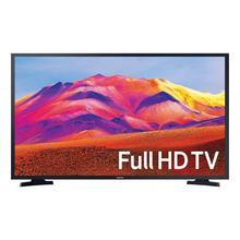 """TV LED Full HD smart 32""""/80 cm SAMSUNG UE32T5300CWXXN"""