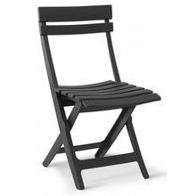 Chaise de jardin pliante GROSFILLEX Miami