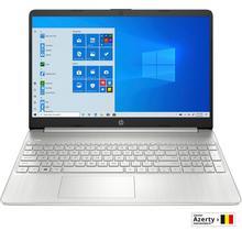 PC portable HP 15s-fq1096nb