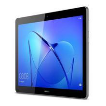 "Tablette internet 9,6"" HUAWEI MediaPad T3 32 Go"