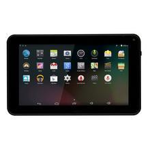 """Tablette internet 7"""" DENVER TAQ-70333 16 Go"""