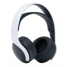 Draadloze headset Pulse 3D voor PS5