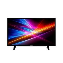 "Smart led-tv 39""/98 cm FINLUX FL3922SMART"