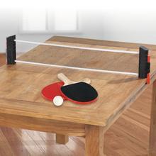 Set de tennis de table