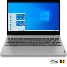 PC portable LENOVO IdeaPad 3 15ADA05 81W1014EMB