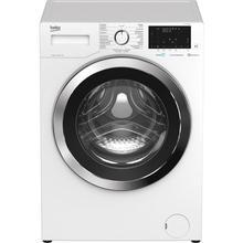 Lave-linge HomeWhiz 8 kg BEKO WTV8836XC01
