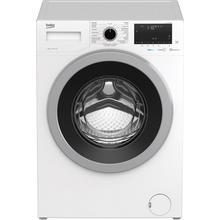Wasmachine HomeWhiz AquaTech 9 kg BEKO WTV91484CSBN1