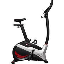 Vélo d'appartement/ergomètre CHRISTOPEIT AX 3000