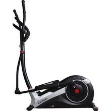 Vélo elliptique-ergomètre CHRISTOPEIT AX 7000