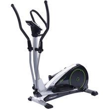 Vélo elliptique-ergomètre CHRISTOPEIT ECO 2000