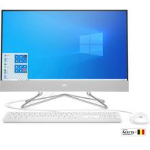 All-in-one pc HP 24-dp0001nb