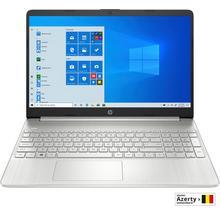 PC portable HP 15s-eq1238nb