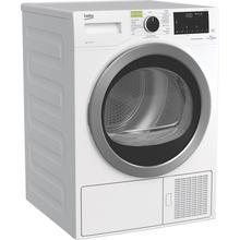 Sèche-linge avec pompe à chaleur BEKO DH9532GA01