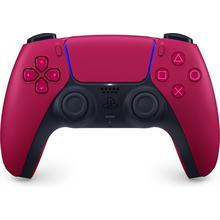 DualSense draadloze controller voor PS5