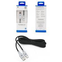 Kabel voor DualSense draadloze controller voor PS5