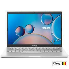 PC portable ASUS X415MA-EB249T