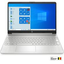 PC portable HP 15s-eq2010nb