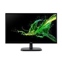 """Full HD led-monitor 24""""/60 cm ACER EK240Y"""