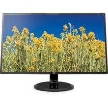 """Moniteur LED Full HD 27""""/68,6 cm HP 27y"""