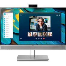"Full HD led-monitor 23,8""/60,5 cm HP EliteDisplay E243m"