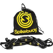 Ensemble Spikeball Spikebuoy BUFFALO
