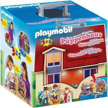 PLAYMOBIL® 5167 Maison transportable