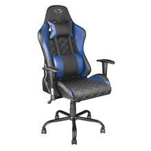 Chaise de gamer TRUST GXT 707B Resto