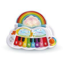 Piano arc-en-ciel Lumi magique VTECH BABY