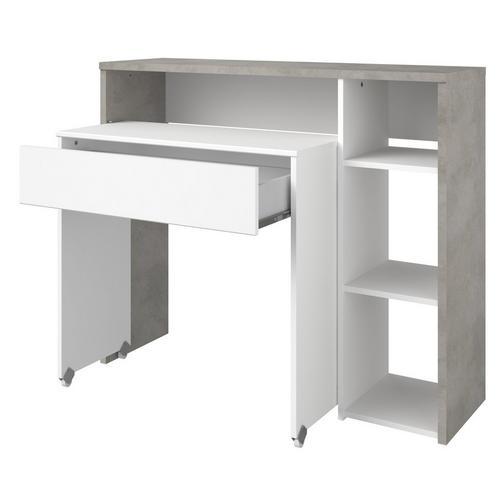 Console/bureau
